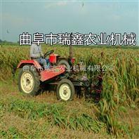 手扶式辣椒收割机厂家 水稻收割机视频 紫花苜蓿收割机图片价格