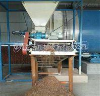 发酵秸秆烘干机,成套秸秆烘干机多少钱_郑州九天机械
