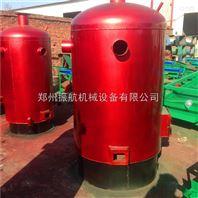 大面积控温热风炉蔬菜瓜果种植热风炉乌鸡育雏热风炉