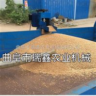 最新热卖车载软管吸粮机小型气力吸粮机自动吸粮机