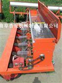 白菜播种机 陕西高粱专用精播机 萝卜菠菜施肥播种机