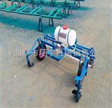 池州长期供应农用覆膜机