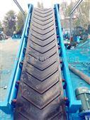 挡板式上料机  山东皮带输送机生产厂家