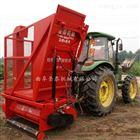 ST-1300玉米秸秆收获机价格