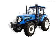 牧神HS900拖拉机