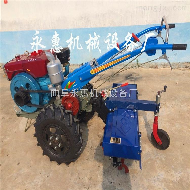 上虞市15馬力常柴手扶拖拉機廠家直銷,手扶微耕機報價廠家