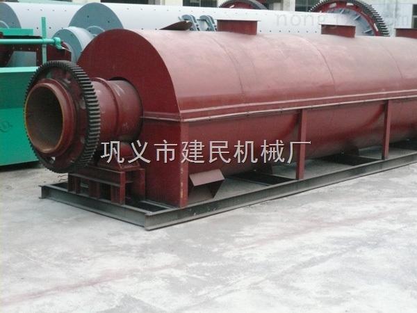 大型稻谷烘干機多少錢 稻谷烘干機利潤 宜昌稻谷烘干機