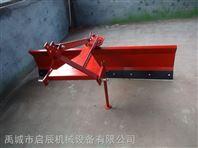 大量生产优质各种型号辰阳平地机 可定做 优质平地机 土地平整机