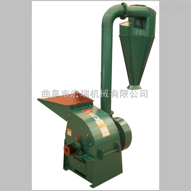 宏瑞-稻草粉碎机,豆饼粉碎机,大豆粉碎机