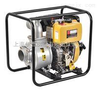 伊藤2寸柴油水泵价格