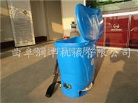 电动撒肥机 撒肥机厂家 撒肥机型号