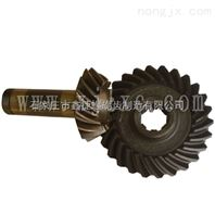 煤矿机械齿轮