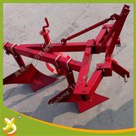 山东厂家生产多型号铧式犁 翻转犁 220铧式犁四轮拖拉机配套
