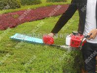 家用汽油绿篱机 茶树修剪机 节能高效汽油修剪机
