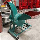 RC500小型牧草揉丝机价格