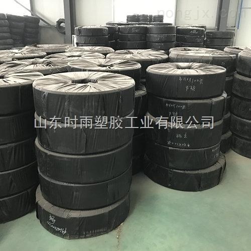 广东滴灌带_河南润泽滴灌带