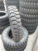 650-16矿山山地轮胎 山地加密人字胎 正品三包