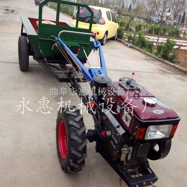 土壤耕整机械,手扶式柴油微耕机汽油微耕机