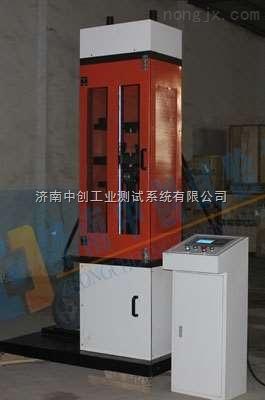 压盘弹簧疲劳刚度试验设备优质供应商#压盘弹簧寿命测试机现货供应