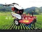 RZ-TY-177性能高效田园管理机 高品质开沟机