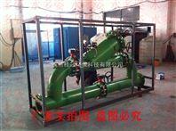 磐石杭州桂冠HG自动反冲洗自清洗过滤器长期销售
