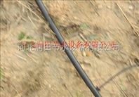 河南果树滴灌设备 鹿邑县滴灌毛管好质量耐磨