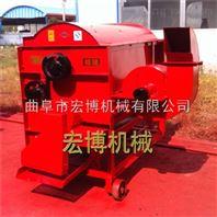 花生种家用油坊机器 现货直发 高产量花生脱壳机