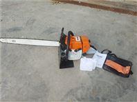 汽油挖树机型号 链条起苗挖树机规格