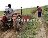 分宜旱地水稻收割机 家用小型低耗能收割机