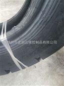 厂家直销9.75-18光面压路机轮胎 铲运机轮胎