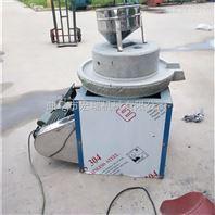 小石磨豆浆机价格