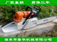 链条式起树机价格 铲头式挖树机 起树机厂家直销