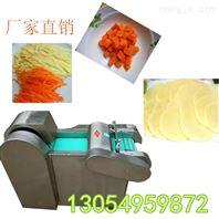 浙江黄瓜切菜机 大葱切段机 切姜片的机器好不好用