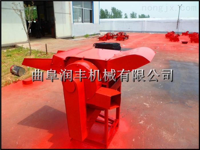 小型水稻脱粒机 适合小型种植厂使用的脱粒机