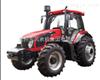 DF1804-2204轮式拖拉机