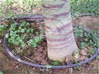 鹿邑县滴灌毛管自产自销 河南公司滴灌小管出流系统供应