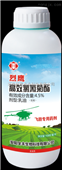 标普5kg 4.5%高效氯氰菊酯乳油