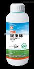农作物5kg 5%啶虫脒乳油
