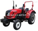 东风牌45-60系列中马力轮式拖拉机�