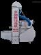 中原康地KD-01小型多功能精选机小麦清选机玉米除霉机