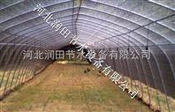陕西吊悬微喷头整套批发 旬阳县大棚微喷系统设计施工