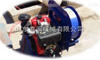 山东农业机械果哈哈迷你型风送喷雾机MINI