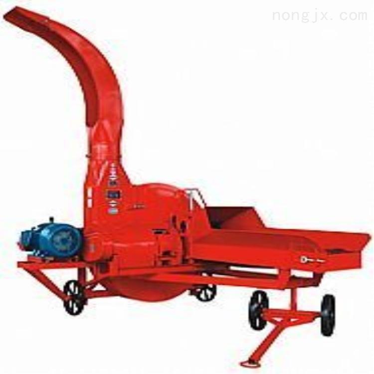 SJ-600-河南小型家用饲料揉搓机多少钱 大型秸秆揉搓机生产厂家