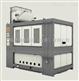佩特库斯(PETKUS) - 德国进口平面筛分机