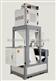 佩特库斯(PETKUS) - 德国进口全自动包衣机