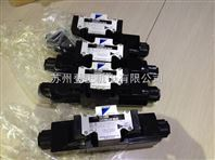 日本大金转子泵RP23C22JB-37-30货真价实