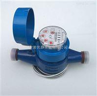 NB-IOT物联网远传水表 低功耗无线远传水表