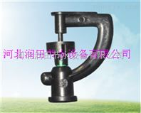 大棚专用微喷头经济作物微喷设备生产厂家