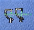 微喷头微喷带生产厂家价格优惠专业微喷