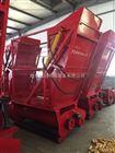 新款玉米秸秆粉碎回收机,秸秆收割青储机